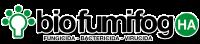 biofumifog-logo